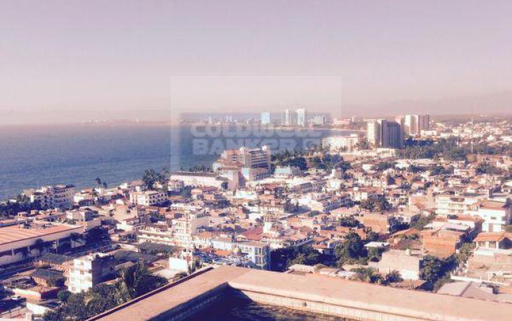 Foto de departamento en venta en ecuador 1 1085, 5 de diciembre, puerto vallarta, jalisco, 775507 no 01
