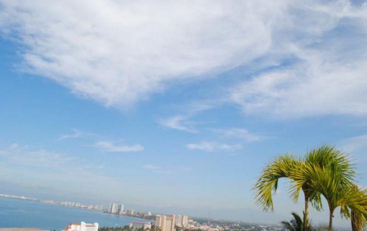 Foto de departamento en venta en ecuador 1085, 5 de diciembre, puerto vallarta, jalisco, 1934982 no 06
