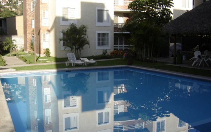 Foto de casa en venta en ed 15 casa 203, conjunto 203 203, emiliano zapata, tlaquiltenango, morelos, 1716560 no 03