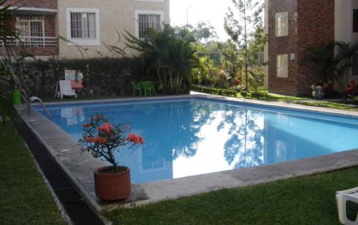 Foto de casa en venta en ed 15 casa 203, conjunto 203 203, emiliano zapata, tlaquiltenango, morelos, 1716560 no 04