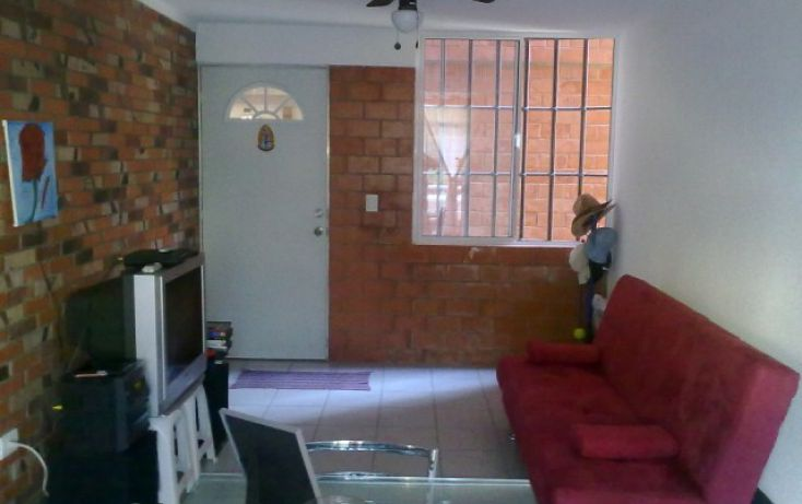 Foto de casa en venta en ed 15 casa 203, conjunto 203 203, emiliano zapata, tlaquiltenango, morelos, 1716560 no 06