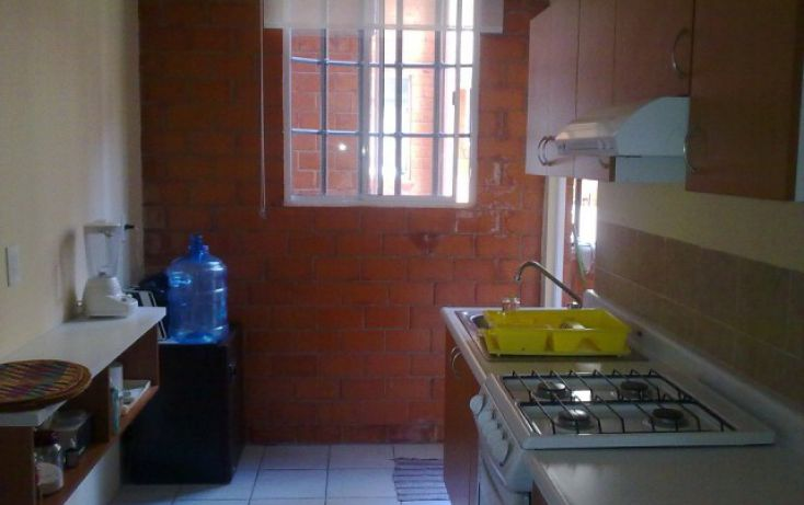 Foto de casa en venta en ed 15 casa 203, conjunto 203 203, emiliano zapata, tlaquiltenango, morelos, 1716560 no 08
