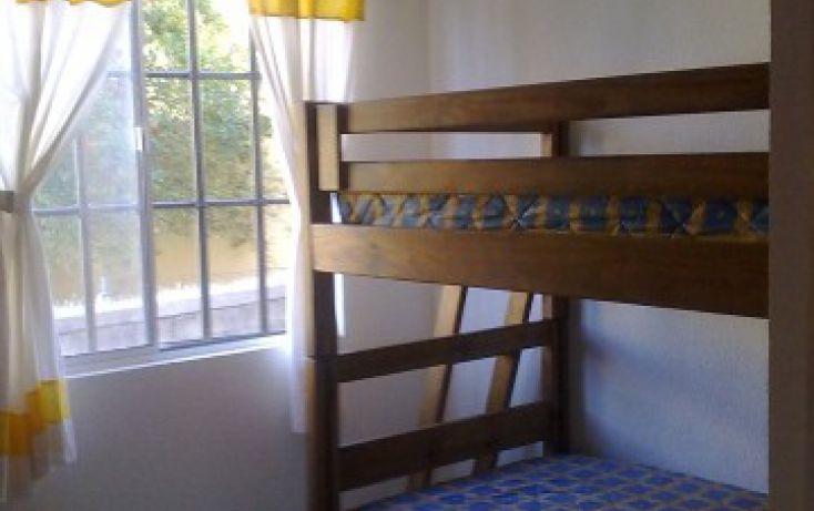 Foto de casa en venta en ed 15 casa 203, conjunto 203 203, emiliano zapata, tlaquiltenango, morelos, 1716560 no 10