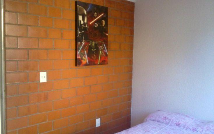 Foto de casa en venta en ed 15 casa 203, conjunto 203 203, emiliano zapata, tlaquiltenango, morelos, 1716560 no 11