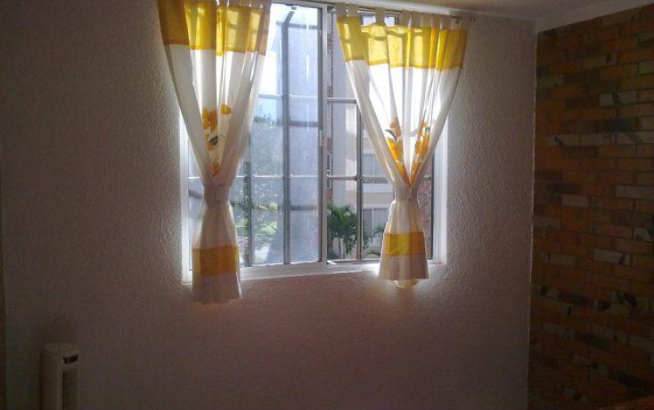 Foto de casa en venta en ed 15 casa 203, conjunto 203 203, emiliano zapata, tlaquiltenango, morelos, 1716560 no 13