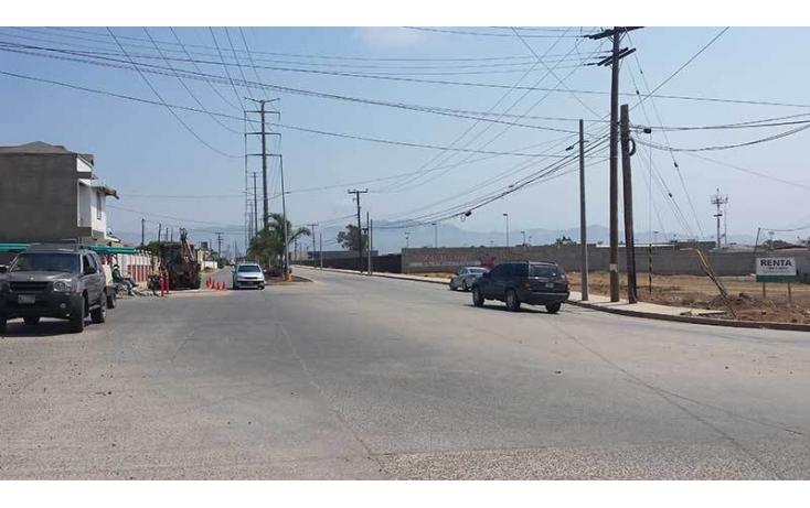 Foto de terreno habitacional en renta en, ed ruiz cortínez, ensenada, baja california norte, 535793 no 08