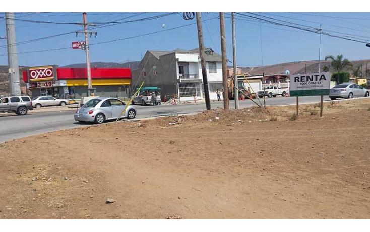 Foto de terreno habitacional en renta en, ed ruiz cortínez, ensenada, baja california norte, 535795 no 04