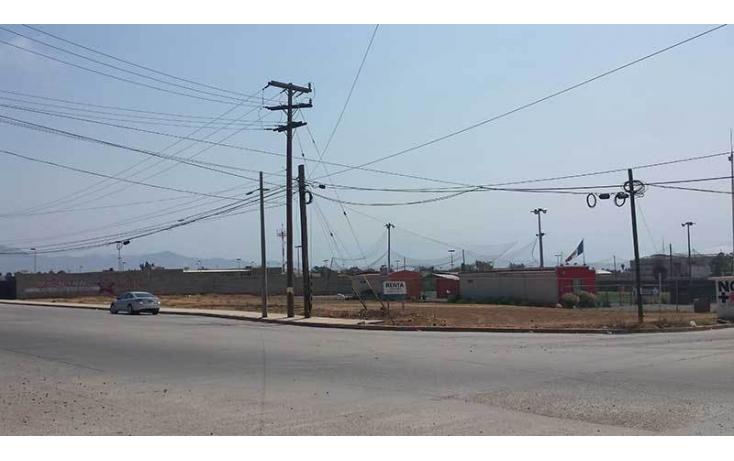 Foto de terreno habitacional en renta en, ed ruiz cortínez, ensenada, baja california norte, 535795 no 07