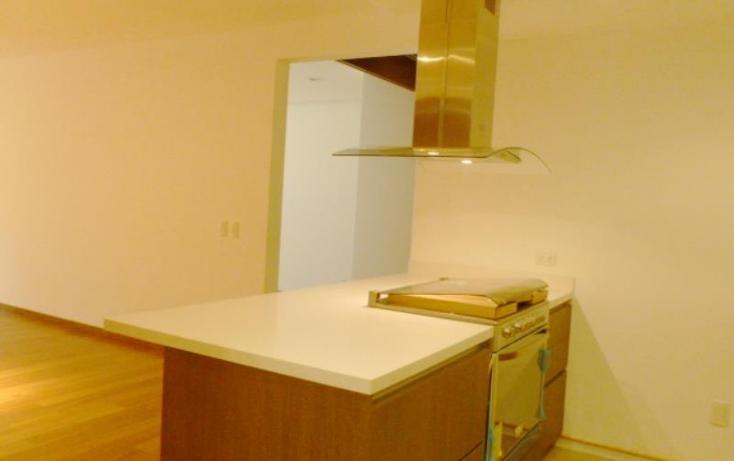 Foto de departamento en venta en edgar allan poe 0, polanco iv sección, miguel hidalgo, distrito federal, 2850573 No. 06