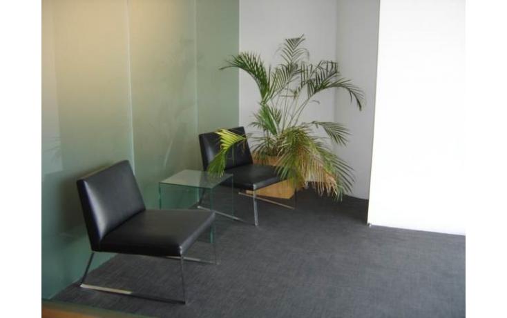 Foto de oficina en renta en edgar allan poe 5, anzures, miguel hidalgo, df, 607247 no 02