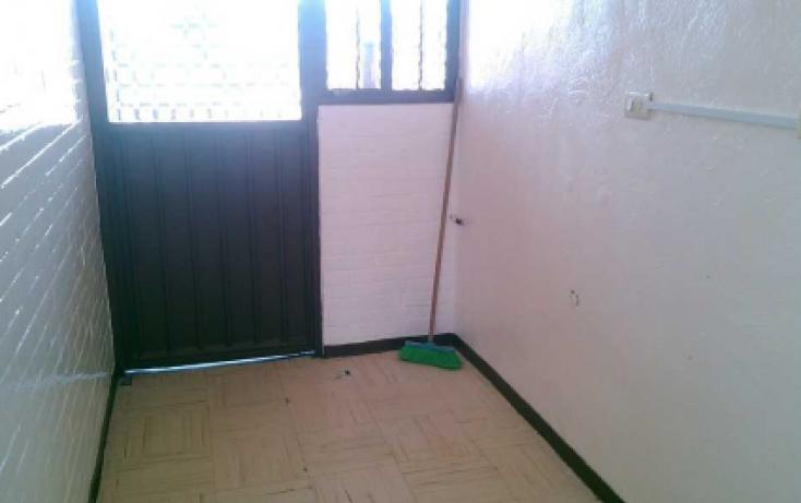 Foto de departamento en venta en edif 2,f, dpto 302, unidad habitacional 302 302, francisco i madero sección 20, nicolás romero, estado de méxico, 1716540 no 04