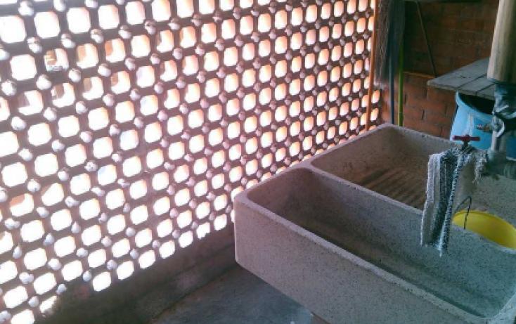 Foto de departamento en venta en edif 2,f, dpto 302, unidad habitacional 302 302, francisco i madero sección 20, nicolás romero, estado de méxico, 1716540 no 06