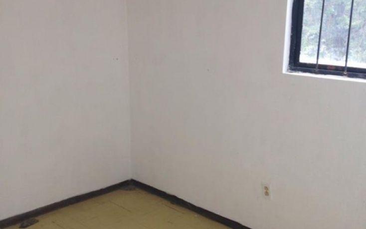 Foto de departamento en venta en edif e depto 301, infonavit norte consorcio, cuautitlán izcalli, estado de méxico, 1931063 no 07