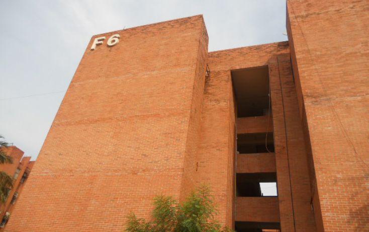 Foto de departamento en renta en edif f6 depto 2 2, nueva imagen, centro, tabasco, 1926706 no 01