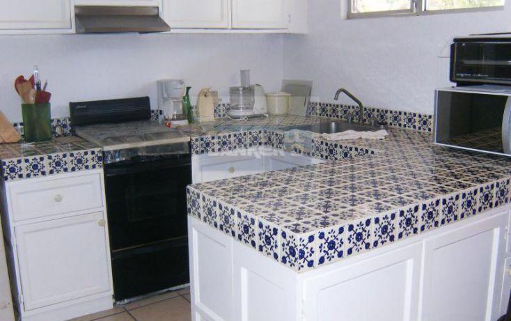 Foto de departamento en venta en edif sinaloa condo vida del mar 122, el naranjo, manzanillo, colima, 1652833 no 04