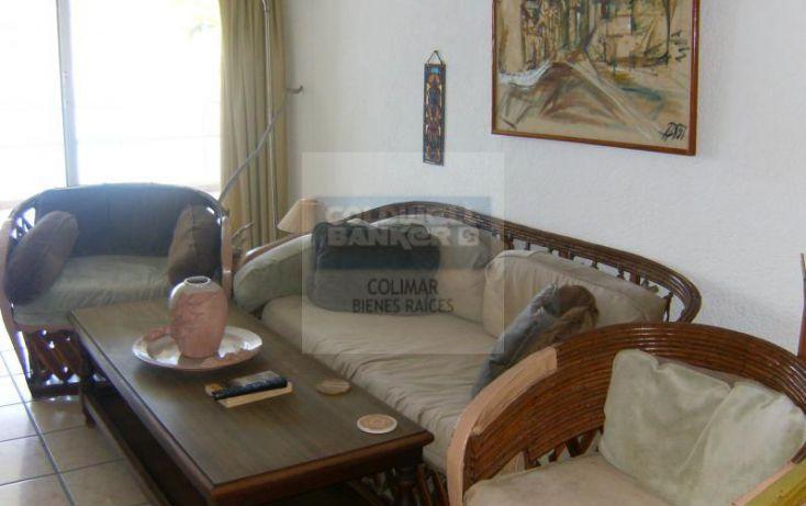 Foto de departamento en venta en edif sinaloa condo vida del mar 122, el naranjo, manzanillo, colima, 1652833 no 05