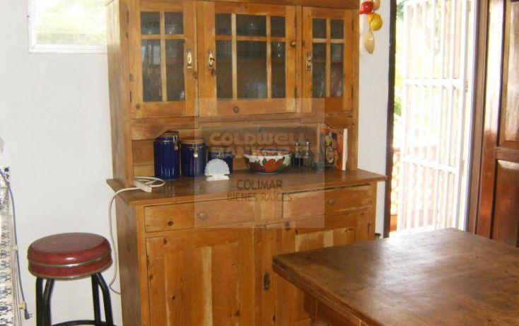 Foto de departamento en venta en edif sinaloa condo vida del mar 122, el naranjo, manzanillo, colima, 1652833 no 06