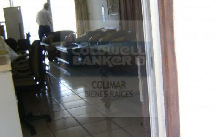 Foto de departamento en venta en edif sinaloa condo vida del mar 122, el naranjo, manzanillo, colima, 1652833 no 09