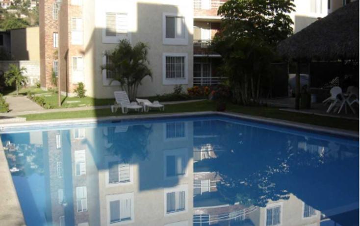 Foto de departamento en renta en  , san francisco, emiliano zapata, morelos, 1716554 No. 07