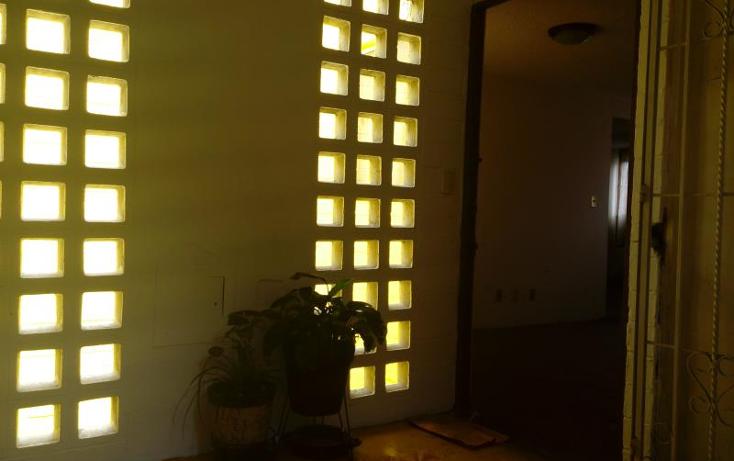 Foto de departamento en venta en  edificio 2, merced balbuena, venustiano carranza, distrito federal, 1735654 No. 03