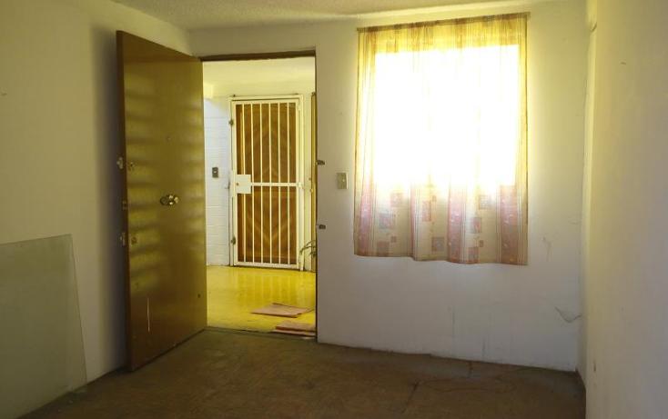 Foto de departamento en venta en  edificio 2, merced balbuena, venustiano carranza, distrito federal, 1735654 No. 04