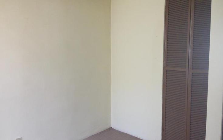 Foto de departamento en venta en  edificio 2, merced balbuena, venustiano carranza, distrito federal, 1735654 No. 09