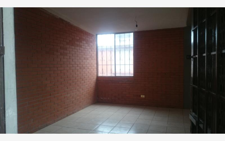 Foto de departamento en venta en  edificio 6 f, infonavit san ramón, puebla, puebla, 1179515 No. 03