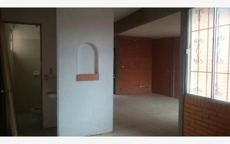Foto de departamento en venta en  edificio 6 f, infonavit san ramón, puebla, puebla, 1179515 No. 05