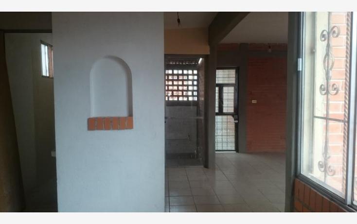 Foto de departamento en venta en  edificio 6 f, infonavit san ramón, puebla, puebla, 1179515 No. 06