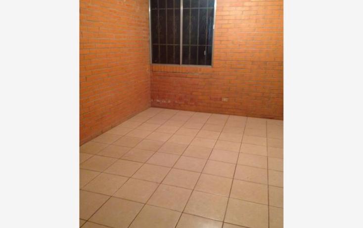 Foto de departamento en venta en  edificio 6 f, infonavit san ramón, puebla, puebla, 1179515 No. 09