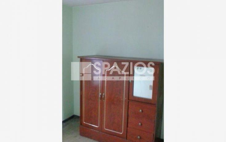 Foto de departamento en venta en edificio 7 401, alta loma la esperanza, acapulco de juárez, guerrero, 1734098 no 01