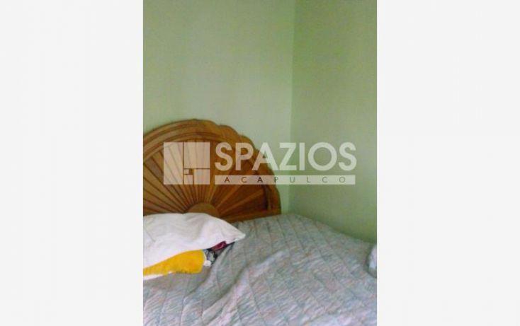 Foto de departamento en venta en edificio 7 401, alta loma la esperanza, acapulco de juárez, guerrero, 1734098 no 02