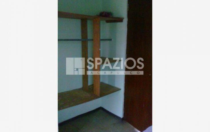 Foto de departamento en venta en edificio 7 401, alta loma la esperanza, acapulco de juárez, guerrero, 1734098 no 03