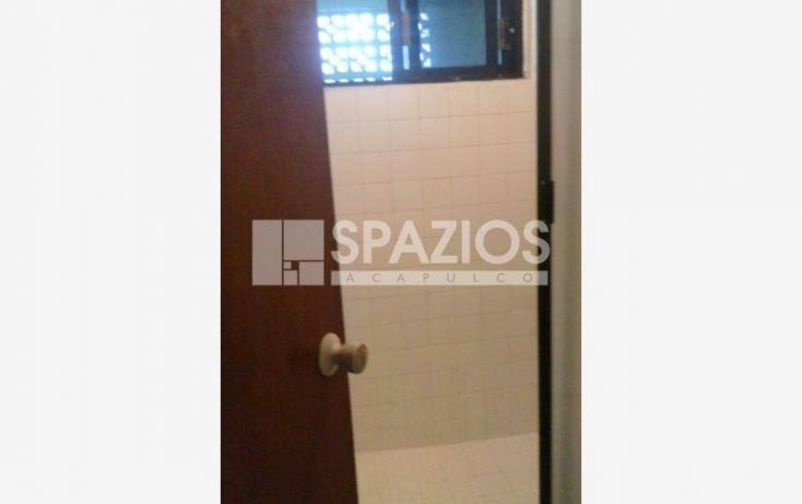 Foto de departamento en venta en edificio 7 401, alta loma la esperanza, acapulco de juárez, guerrero, 1734098 no 05