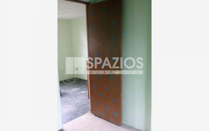 Foto de departamento en venta en edificio 7 401, alta loma la esperanza, acapulco de juárez, guerrero, 1734098 no 06