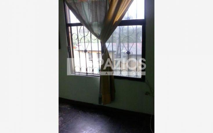 Foto de departamento en venta en edificio 7 401, alta loma la esperanza, acapulco de juárez, guerrero, 1734098 no 08