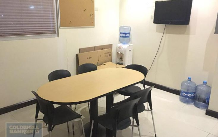 Foto de oficina en renta en edificio altus, humberto junco voigth, del valle oriente, san pedro garza garcía, nuevo león, 1653469 no 02
