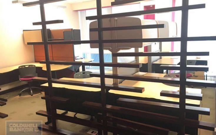 Foto de oficina en renta en edificio altus, humberto junco voigth, del valle oriente, san pedro garza garcía, nuevo león, 1653469 no 04