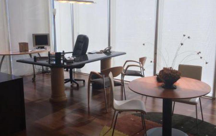 Foto de oficina en renta en edificio altus, humberto junco voigth, del valle oriente, san pedro garza garcía, nuevo león, 1653469 no 06