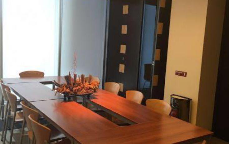 Foto de oficina en renta en edificio altus, humberto junco voigth, del valle oriente, san pedro garza garcía, nuevo león, 1653469 no 07