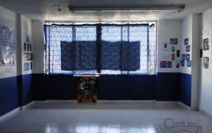 Foto de local en venta en edificio conjunto abba mz13, cuautitlán izcalli centro urbano, cuautitlán izcalli, estado de méxico, 1790870 no 04