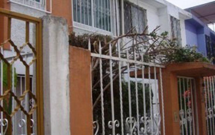 Foto de casa en venta en edificio duplex, los reyes ixtacala 1ra sección, tlalnepantla de baz, estado de méxico, 1758915 no 01