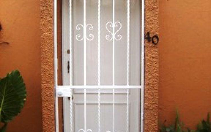 Foto de casa en venta en edificio duplex, los reyes ixtacala 1ra sección, tlalnepantla de baz, estado de méxico, 1758915 no 02