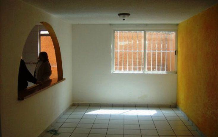 Foto de casa en venta en edificio duplex, los reyes ixtacala 1ra sección, tlalnepantla de baz, estado de méxico, 1758915 no 04