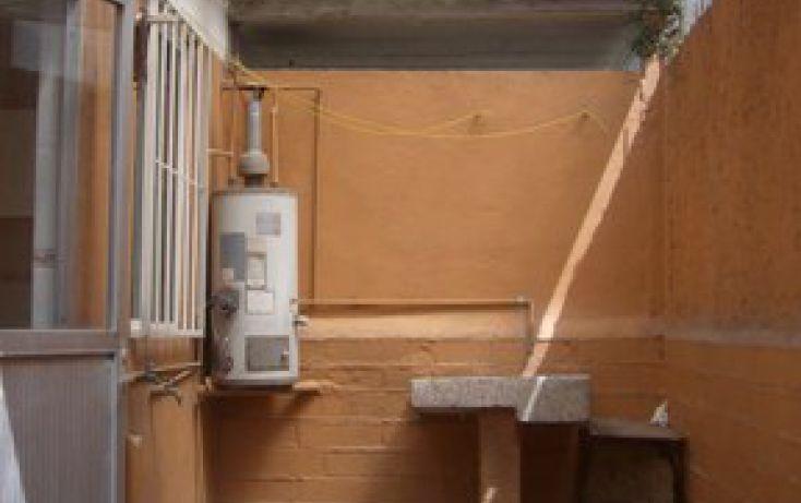 Foto de casa en venta en edificio duplex, los reyes ixtacala 1ra sección, tlalnepantla de baz, estado de méxico, 1758915 no 07