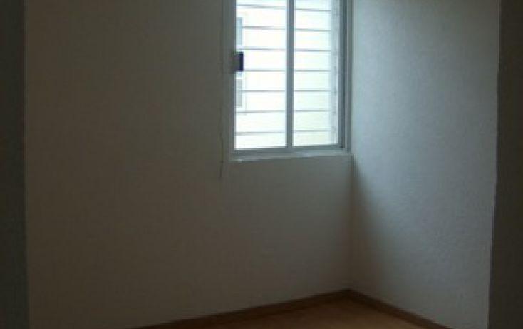 Foto de casa en venta en edificio duplex, los reyes ixtacala 1ra sección, tlalnepantla de baz, estado de méxico, 1758915 no 09