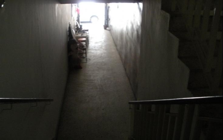 Foto de edificio con id 452200 en renta campestre el barrio no 03
