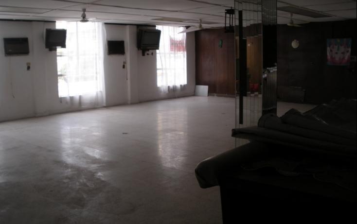 Foto de edificio con id 452200 en renta campestre el barrio no 04