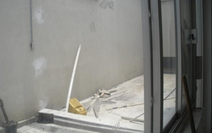 Foto de edificio con id 452200 en renta campestre el barrio no 05