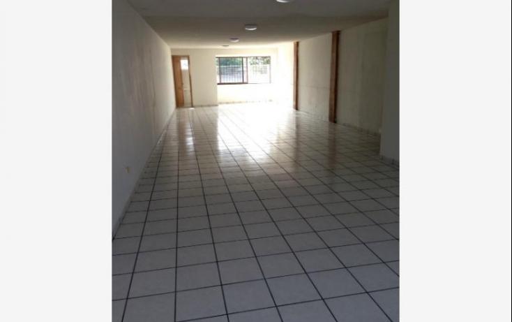 Foto de edificio con id 390585 en renta en fco javier mina 1047 villahermosa centro no 01